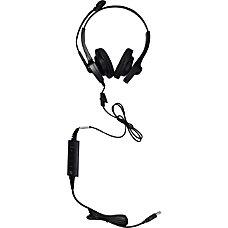 Spracht Z 362M Headset