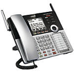 VTech DECT 60 Expandable Corded Small