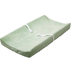 Summer Infant Ultra Plush Changing Pad