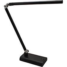 Ledu Folding Strip LED Desk Lamp