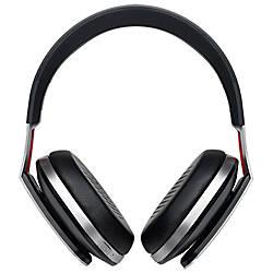 Phiaton Bluetooth 4.0 Noise Canceling Headphones