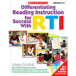 Scholastic Extraordinary Spelling Practice Pages