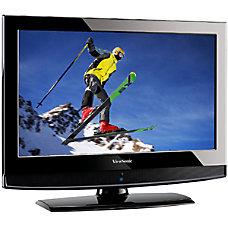 Viewsonic VT2645 26 720p LCD TV