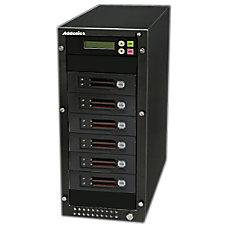 Addonics 111 mSATA micro SATA SSD