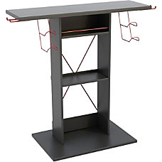Atlantic 38806135 TV Stand