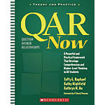 Scholastic QAR Question Answer Relationships Now