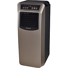 Royal Sovereign 14000 BTU Portable Air