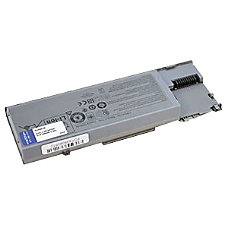 AddOn Dell 312 0383 Compatible 6