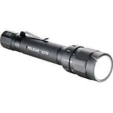 ProGear 2370 LED Flashlight