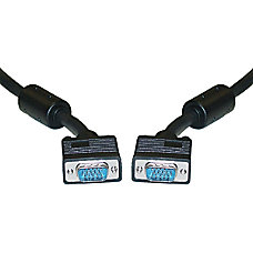 SIIG CB VG0111 S1 Video Cable