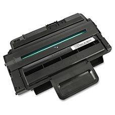 Ricoh Type SP 3300A Black Toner