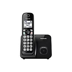 Panasonic DECT 60 Cordless Telephone 1
