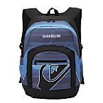 Quiksilver Schoolie Backpack For 17 Laptops