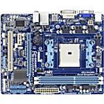 Gigabyte Ultra Durable 4 Classic GA