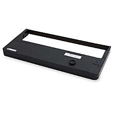Tallygenicom Black Ribbon Cartridge Dot Matrix