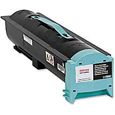 InfoPrint 39V3628 Toner Cartridge Black