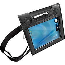Motion Carrying Case Sleeve for Tablet