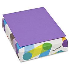 BriteHue Copy Multipurpose Paper Letter 850