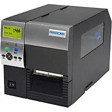 Printronix ThermaLine T4M Direct ThermalThermal Transfer