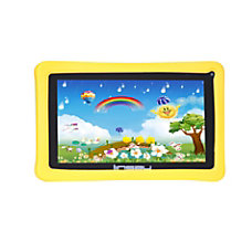 LINSAY Kids 7 Wi Fi Tablet