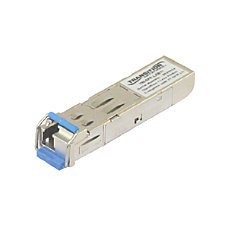Transition Networks TN SFP LXB21 1000BASE