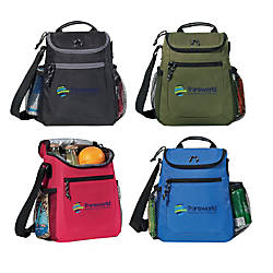 Elevation Cooler Bag