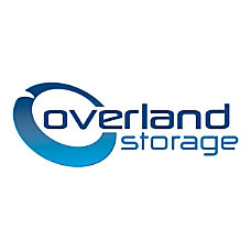 Overland SCSI Controller