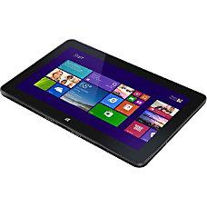 Dell Venue 11 Pro 128 GB