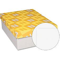 Neenah Paper Classic Crest 10 Envelopes