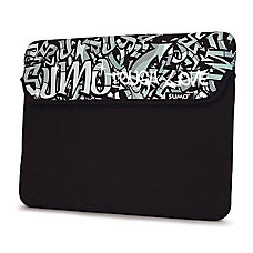 SUMO Graffiti 89 Netbook Sleeve