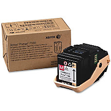 Xerox 106R02600 Magenta Toner Cartridge