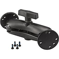 Intermec Vehicle Dock Mounting Kit