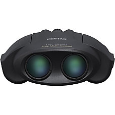 Pentax UP 10x21mm Binocular