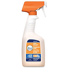 Febreze Fabric Refresher Spray Spray 025