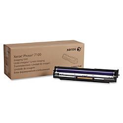 Xerox 108R01148 Tricolor Drum Unit