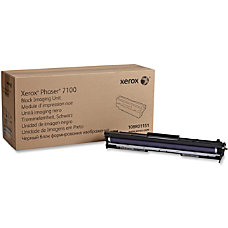Xerox 108R01151 Black Drum Unit