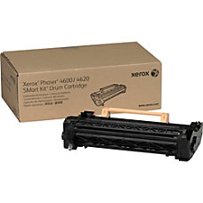 Xerox 113R00769 Black Drum Unit