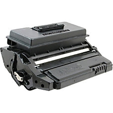 West Point Toner Cartridge Alternative for