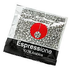Espressione ESE Pods Arabica Blend 7g