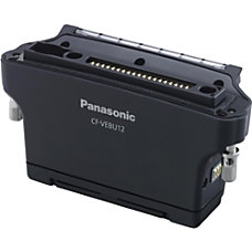 Panasonic CF VEBU12U Docking Station