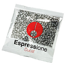 Espressione ESE Pods Decaffeinated Blend 7g