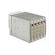Supermicro Mobile Rack CSE M35T 1