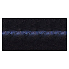 Fadeless Galaxy Design Paper Roll 48