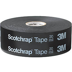 3M 51 Scotchwrap Corrosion Protection Tape