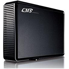 CMS Products ABSplus 3 TB 35