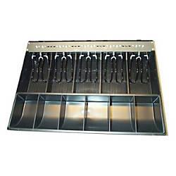 APG Cash Drawer PK 15U 6