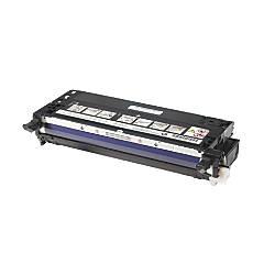 Dell XG725 Black Toner Cartridge
