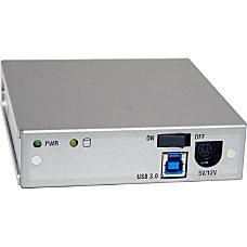 CRU MoveDock Drive Bay Adapter InternalExternal