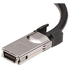 HP 10GBase LRM SFP Module