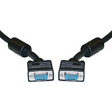 SIIG CB VG0611 S1 Video Cable